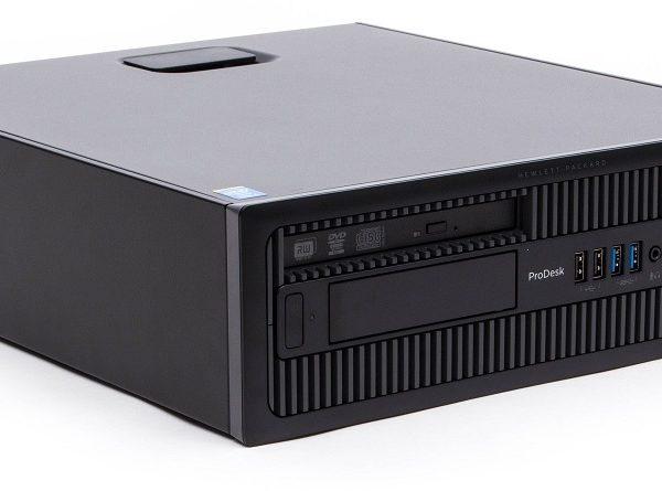 hp-prodesk-600-g1-sff-f3w65ea