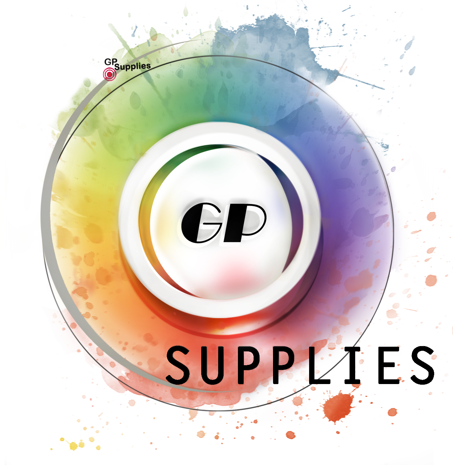 GPSupplies.gr | Toner | Printer | INK