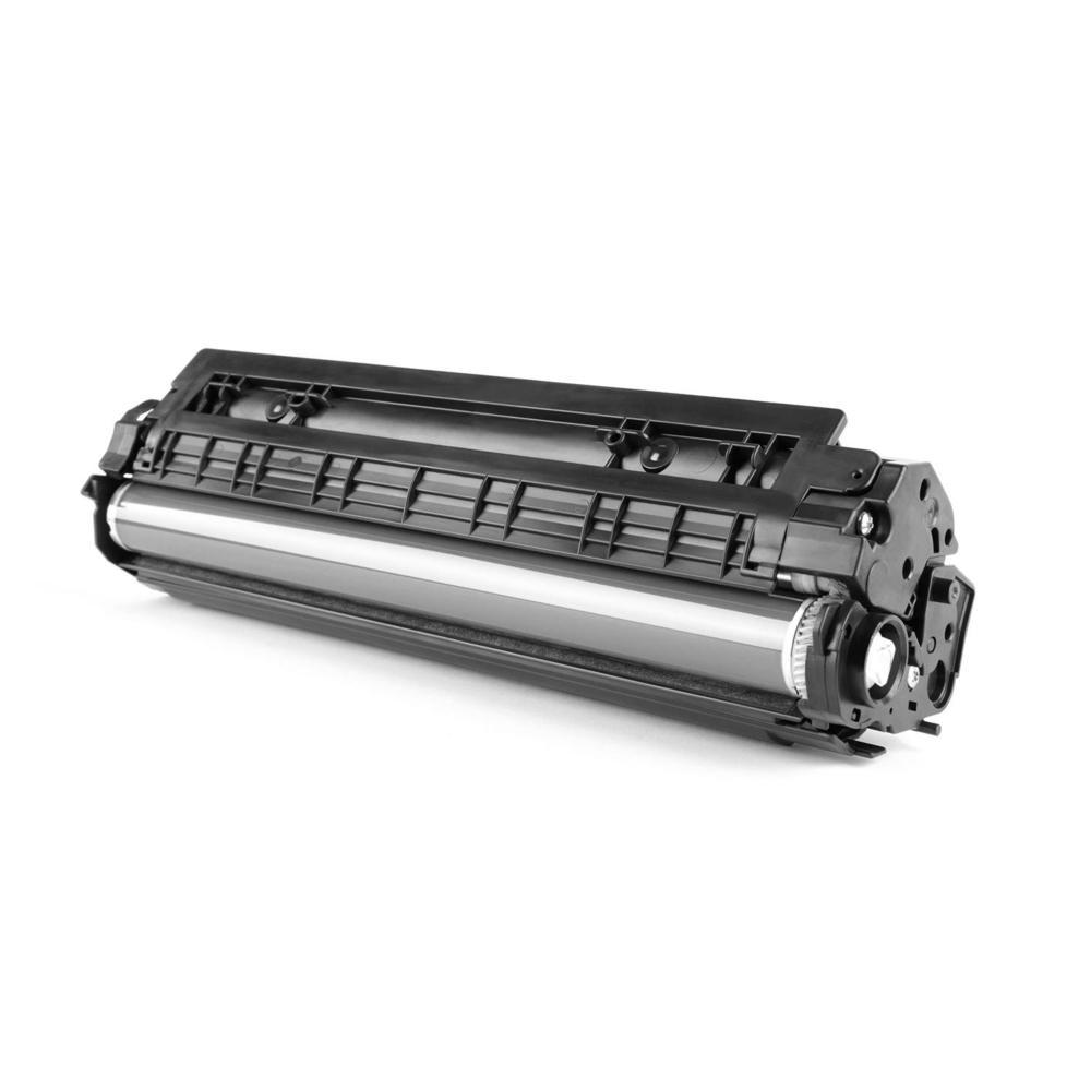 large_9da2d-Moustache-HP-89A-CF289A-NoChip-LaserJet-Enterprise-Flow-MFP-M528c-Compatible-HP-89A-CF289A-Black-Toner-Cartridge-No-Chip-Moustache-