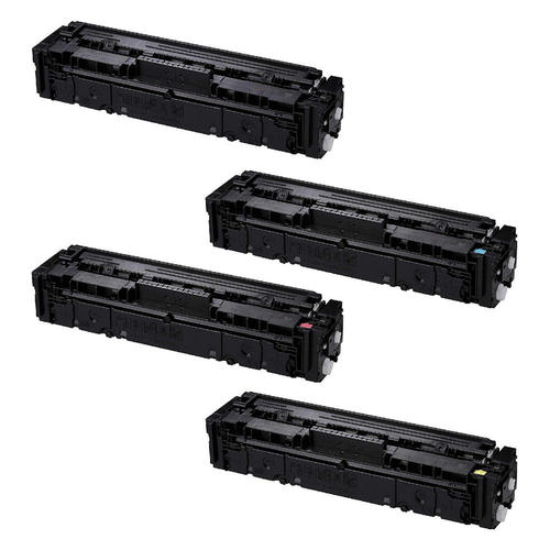 medium_plus_74d3d-Canon-054H-Combo-i-SENSYS-LBP620C-Series-Canon-054H-XL-CRG-054H-Compatible-Toner-Cartridge-Combo-High-Yield-BK-C-M-Y