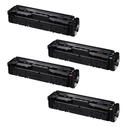 medium_plus_74d3d-Canon-054H-Combo-i-SENSYS-LBP620C-Series-Canon-054H-XL-CRG-054H-Compatible-Toner-Cartridge-Combo-High-Yield-BK-C-M-Y